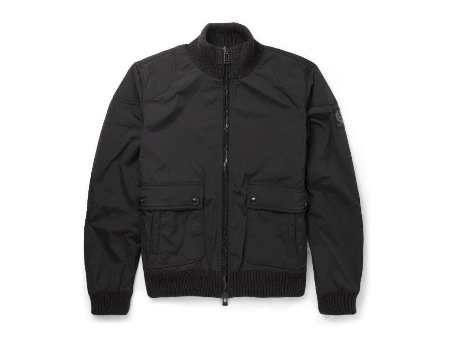 belstaff-reversible-bomber-jacket