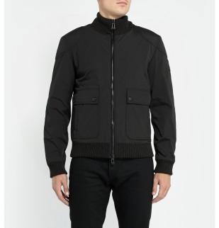 belstaff-reversible-bomber-jacket2