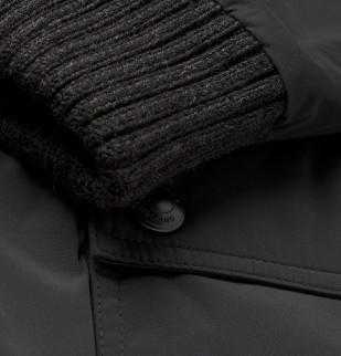 belstaff-reversible-bomber-jacket4