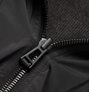 belstaff-reversible-bomber-jacket6