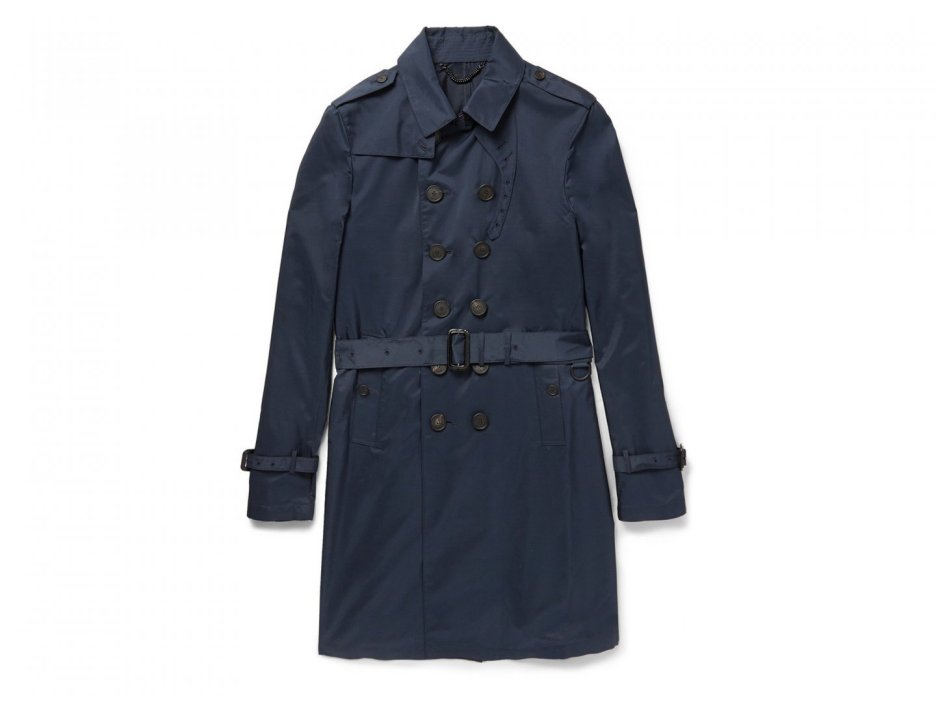 burberry-trenchcoat-43