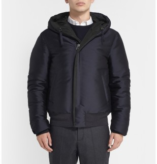 lanvin-quilted-hooded-jacket-2