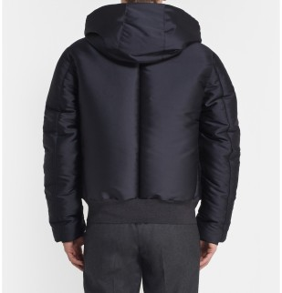 lanvin-quilted-hooded-jacket-3