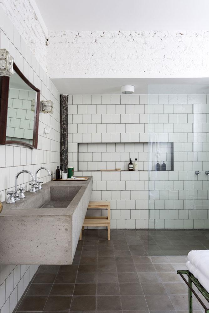 35_apartment_sao_tomas_felipe_hess_yatzer