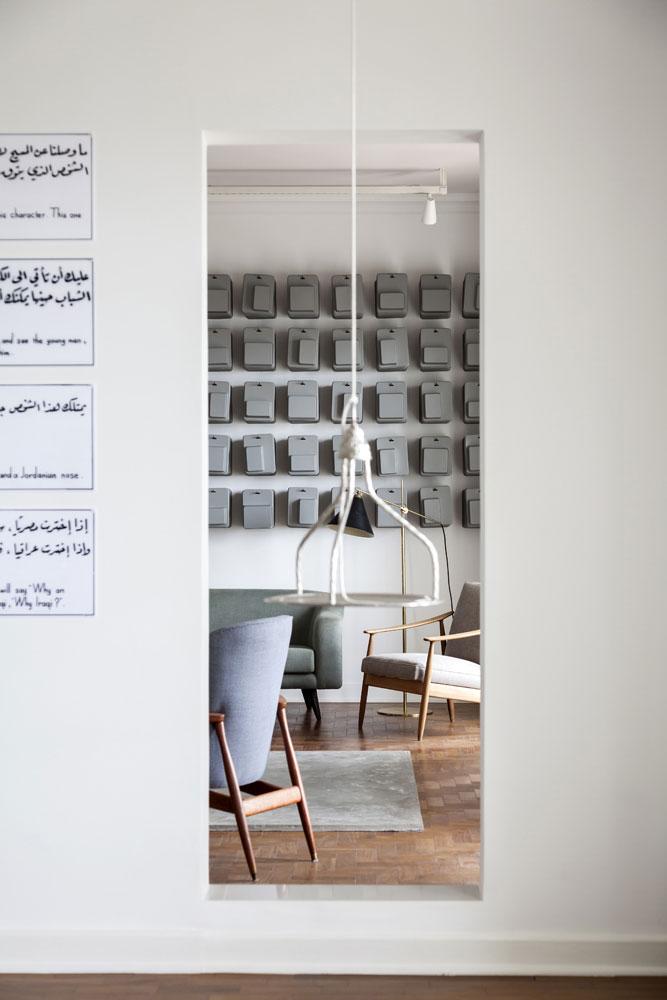 4_apartment_sao_tomas_felipe_hess_yatzer