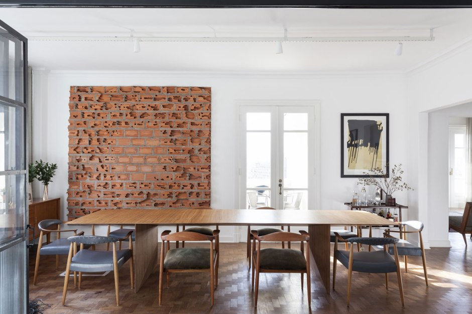 full0_apartment_sao_tomas_felipe_hess_yatzer