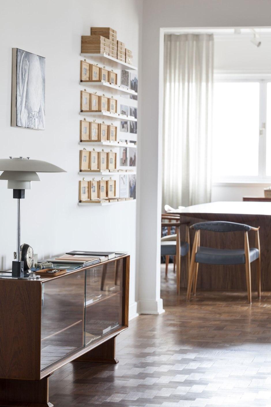 full5_apartment_sao_tomas_felipe_hess_yatzer