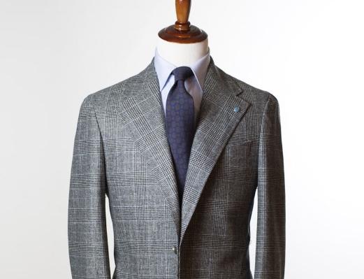 suits149_zpsb6c9745f-2
