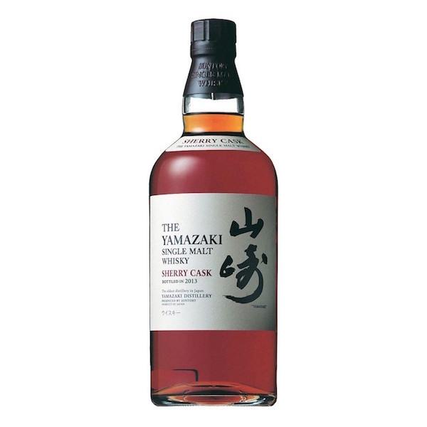 suntory-whisky-yamazaki-2
