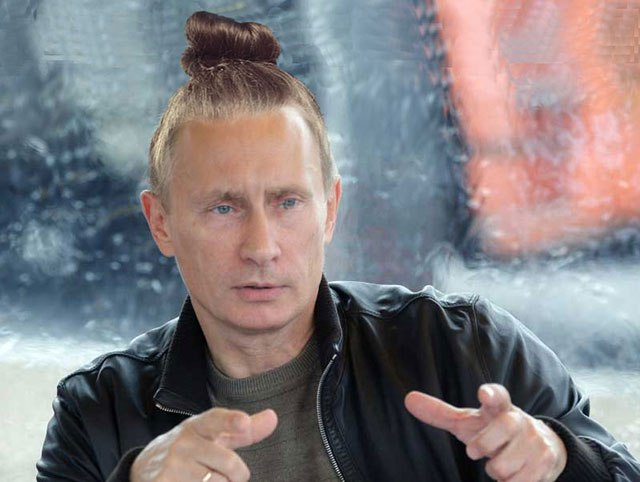if-politicians-had-man-buns-2