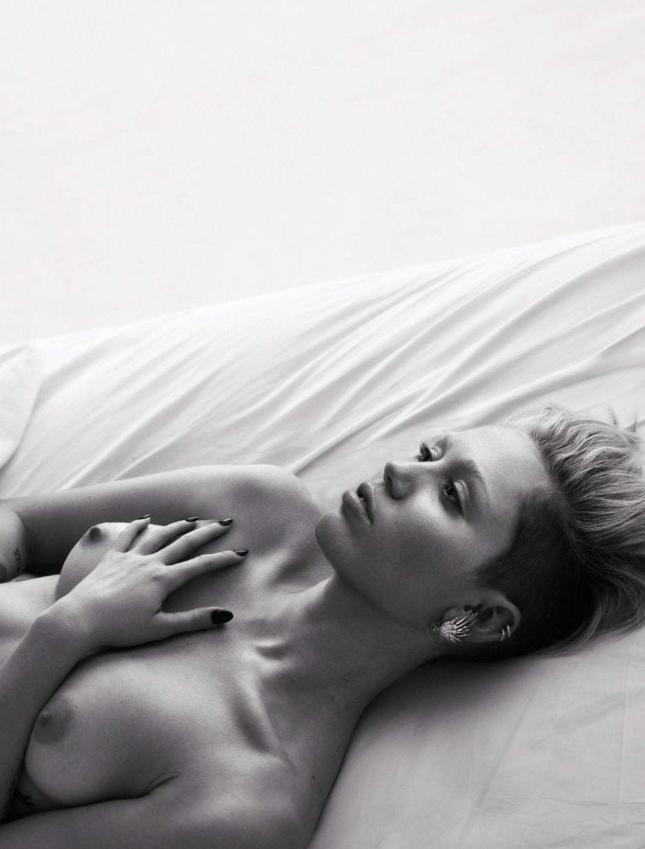 mert-and-marcus-miley-cyrus