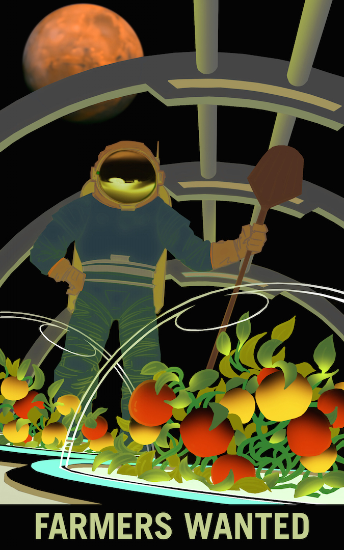 p03-farmers-wanted-nasa-recruitment-poster