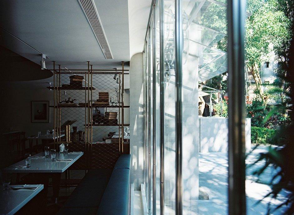 f3_oyster_bar_by_fujin_tree_taipei_city_jeng_shihchieh_design_yatzer