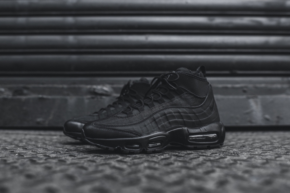 nike-air-max-95-sneakerboot-1