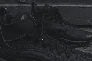 nike-air-max-95-sneakerboot-3