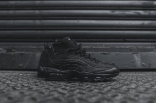 nike-air-max-95-sneakerboot-4