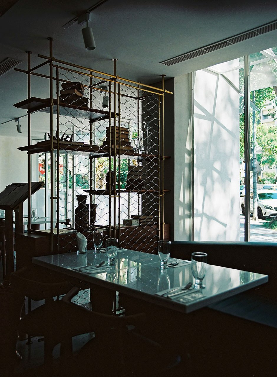 s2_oyster_bar_by_fujin_tree_taipei_city_jeng_shihchieh_design_yatzer