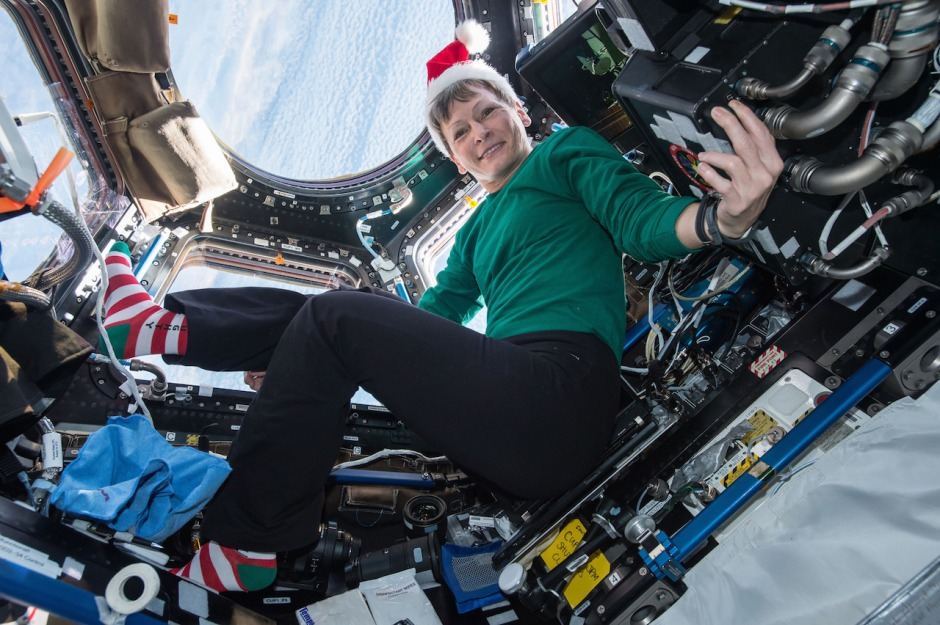aboard-the-international-space-station-expedition-50-flight-engineer-peggy-whitson-of-nasa