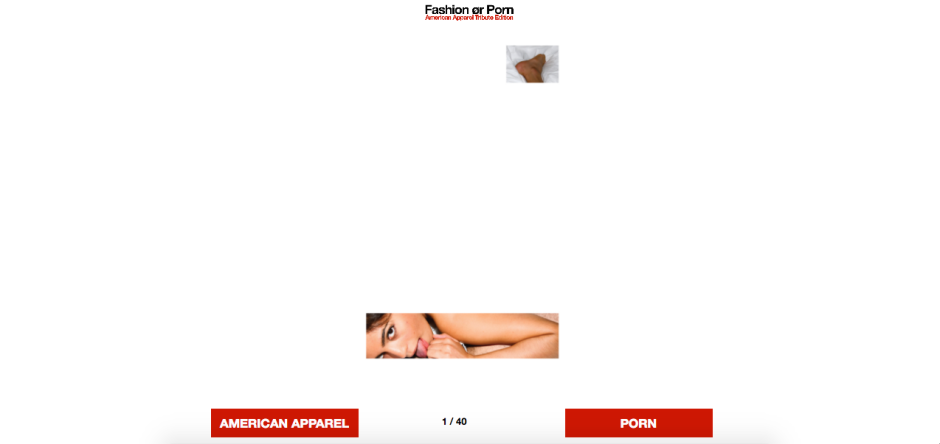 american-apparel-or-porn-11