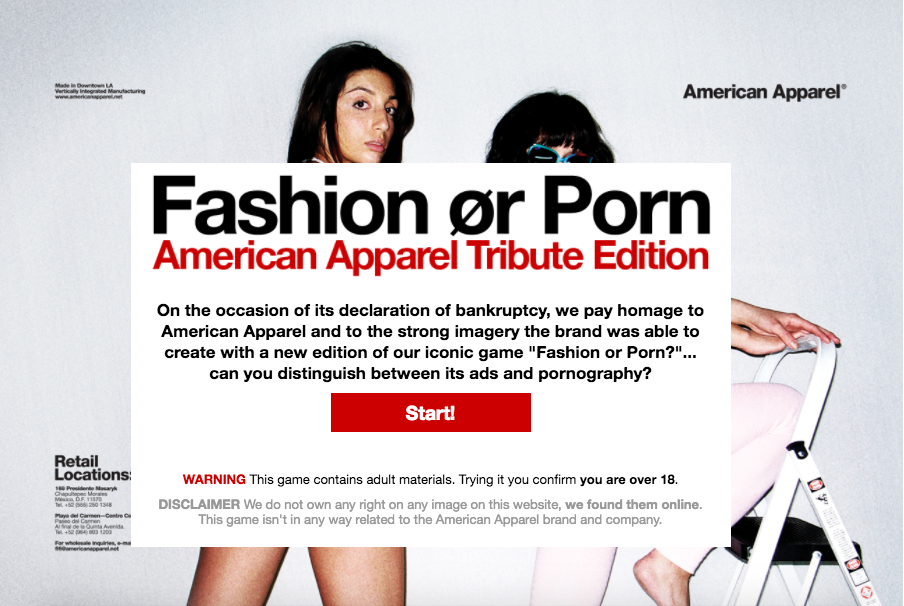 american-apparel-or-porn-13