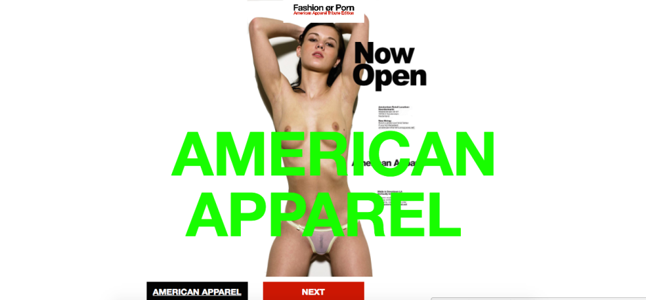 american-apparel-or-porn-3
