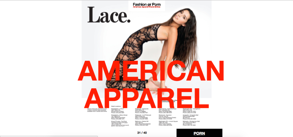 american-apparel-or-porn-5