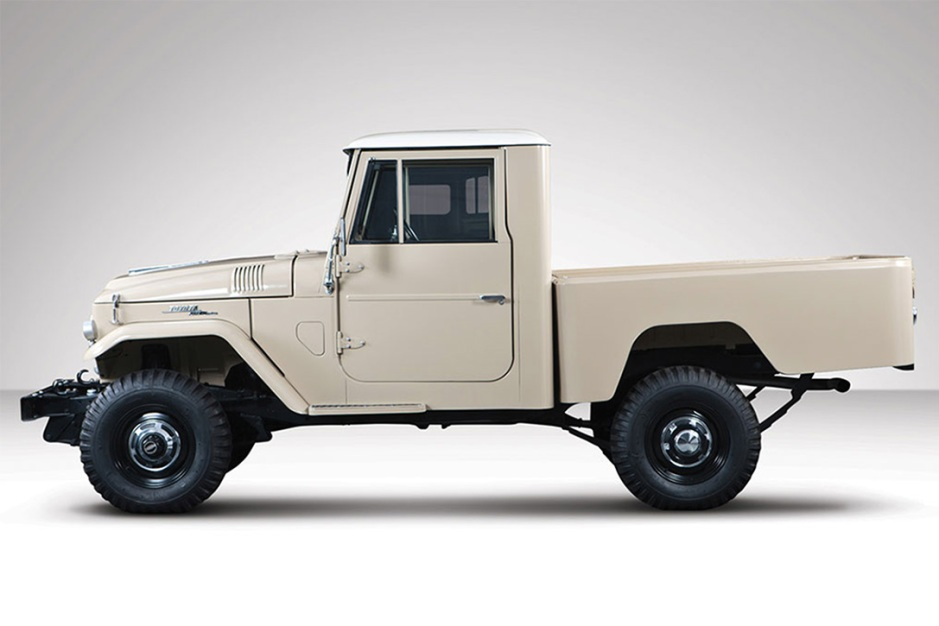 auction-block-1964-toyota-fj45-land-cruiser-pickup-4