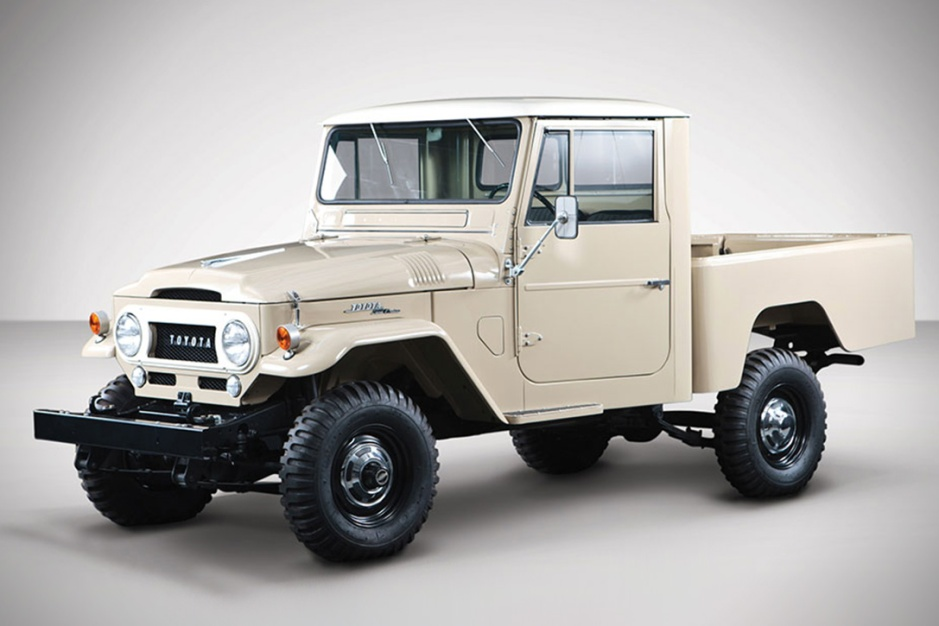 auction-block-1964-toyota-fj45-land-cruiser-pickup-5-1