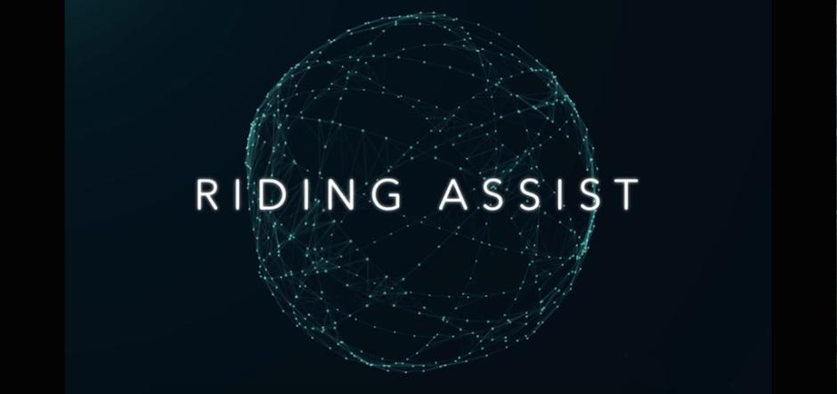 honda-riding-assist6