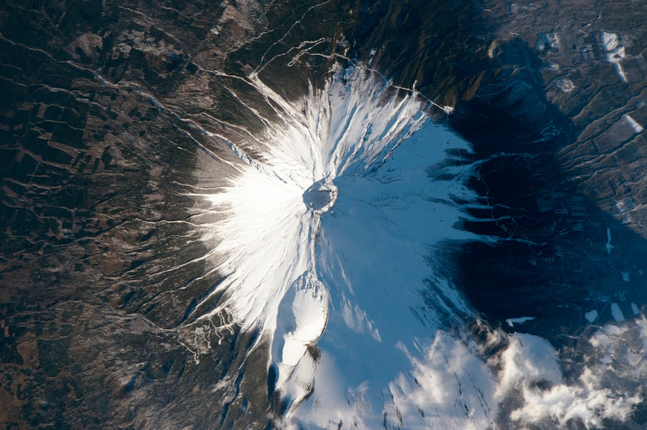 mount-fuji-in-honshu-japan-was-taken-from-the-international-space-station
