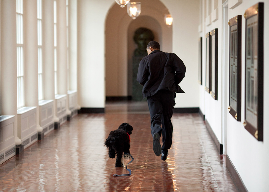 pete-souza-barack-obama_main_900-13