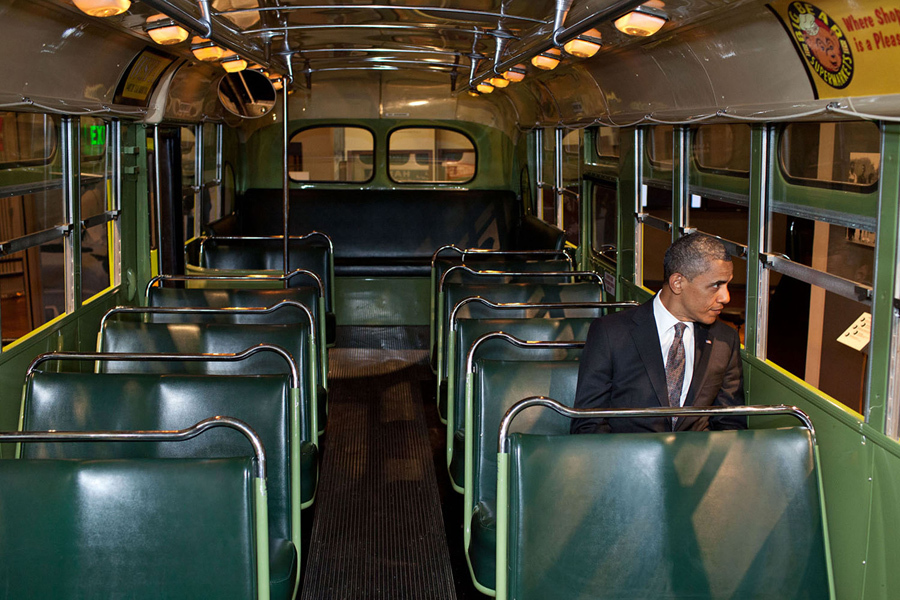 pete-souza-barack-obama_main_900-14