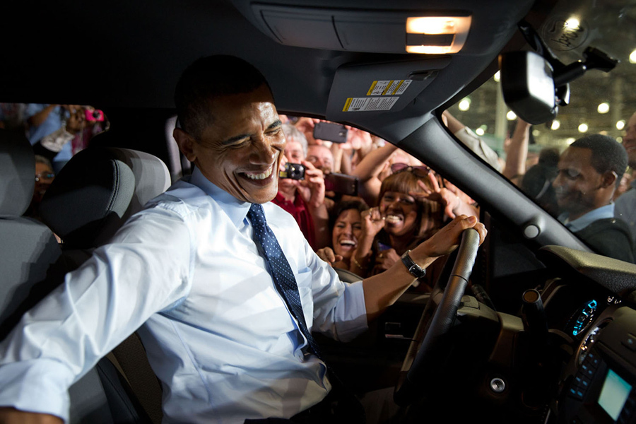 pete-souza-barack-obama_main_900-17