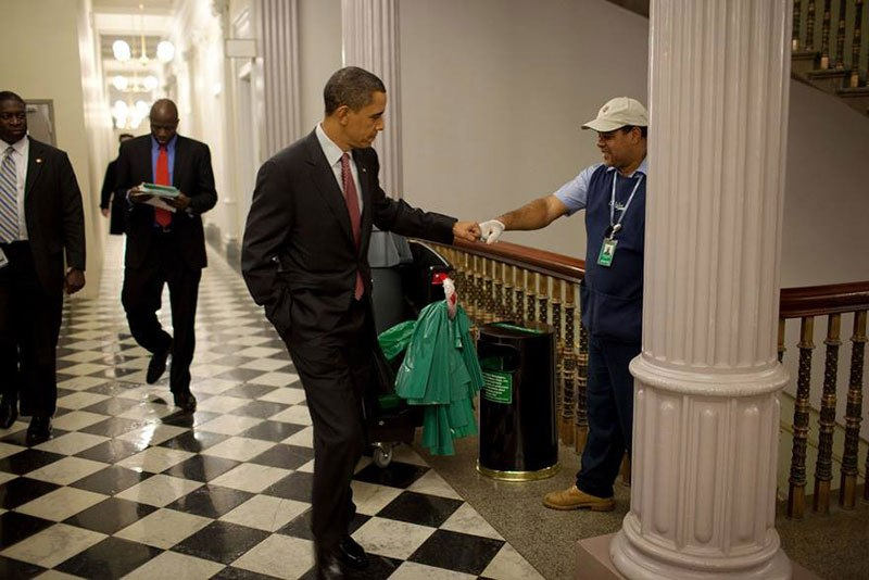 pete-souza-white-house-obama-favorites-4