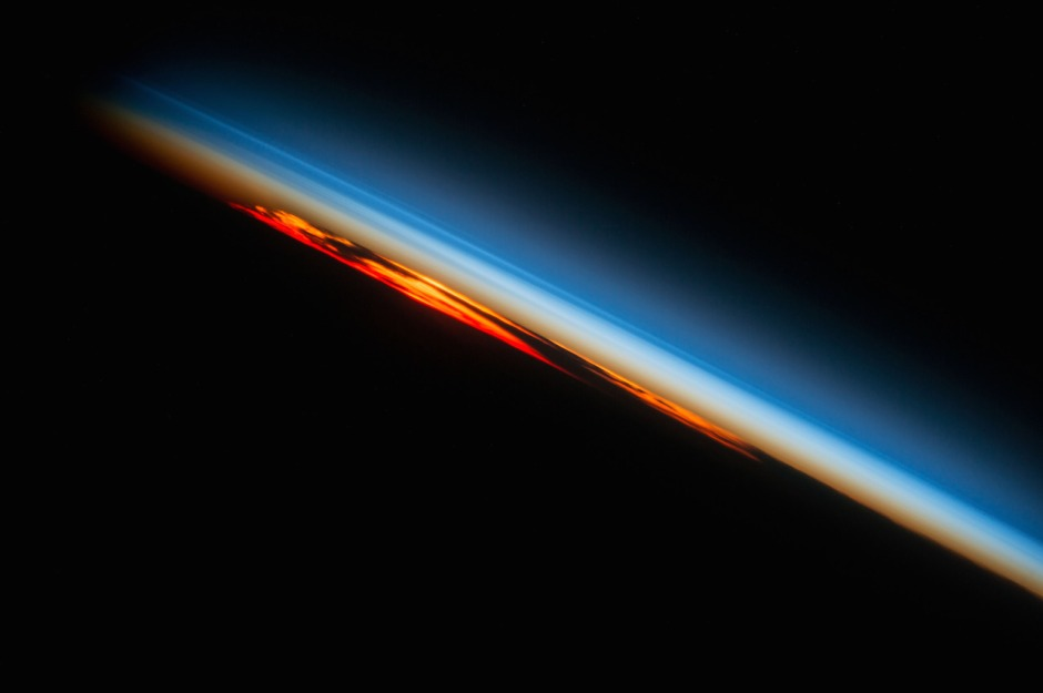 sunset-over-the-southern-part-of-the-atlantic-ocean-was-taken-from-the-international-space-station