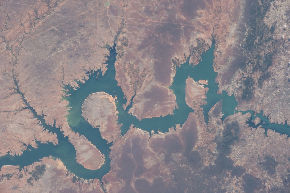 the-itaparica-reservoir-on-the-sao-francisco-river-in-eastern-brazil-was-taken-from-the-international-space-station