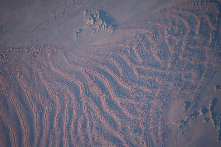 the-namib-desert-in-southwestern-africa-was-taken-from-the-international-space-station