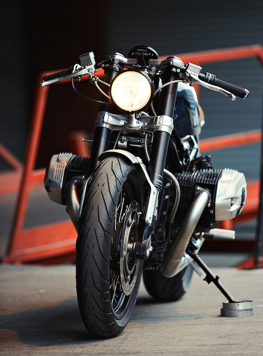 clutch_bmw_rninet_2015_0020