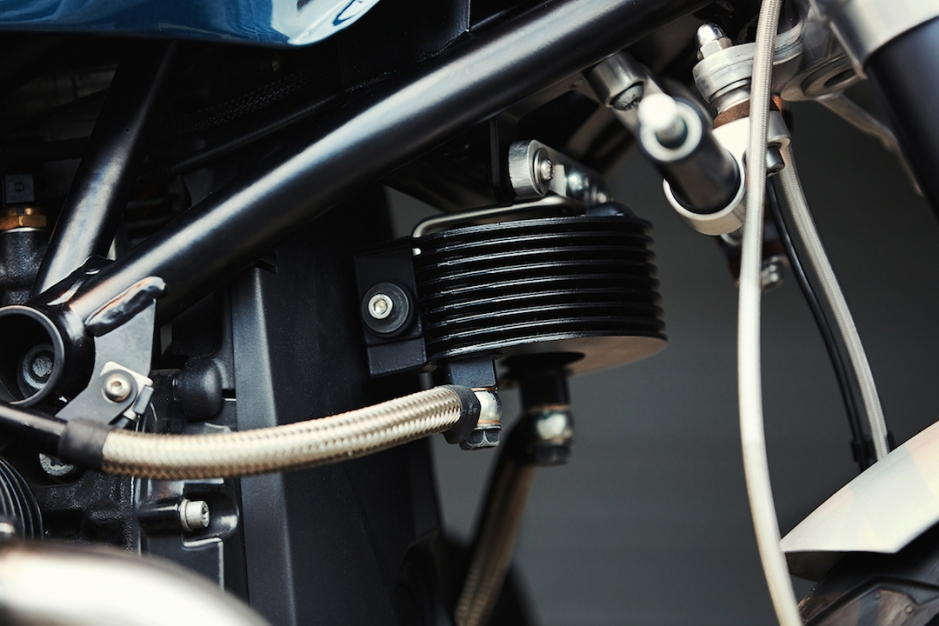 clutch_bmw_rninet_2015_0059