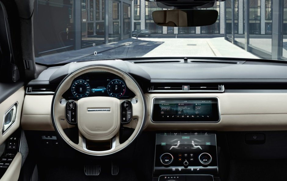 in-its-place-range-rover-has-doubled-up-on-touchscreen-displays