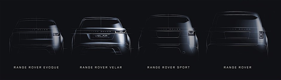 introducing-the-range-rover-velar_1