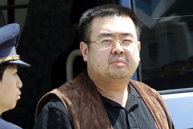 kim-jong-nam-2