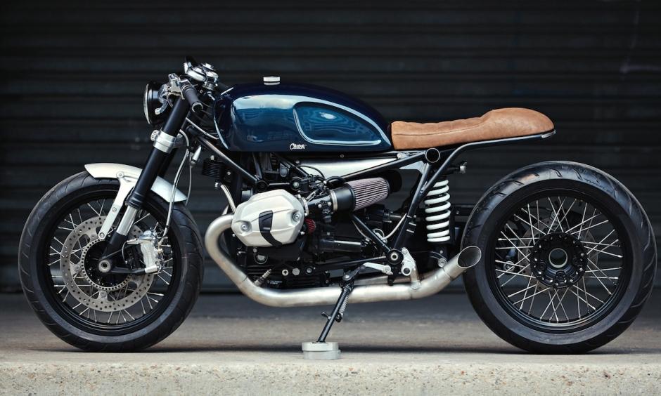 nine-t-bmw-clutch-motorcycles-2
