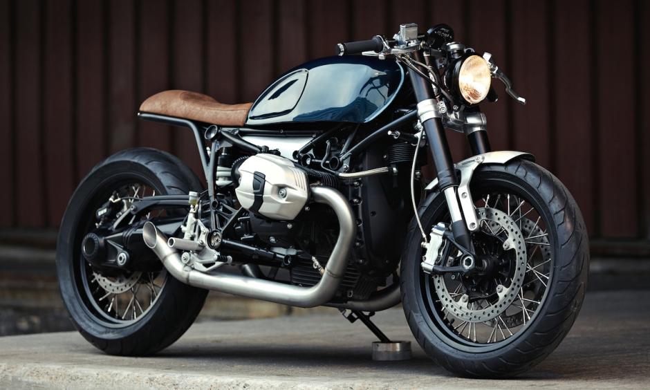 nine-t-bmw-clutch-motorcycles-4