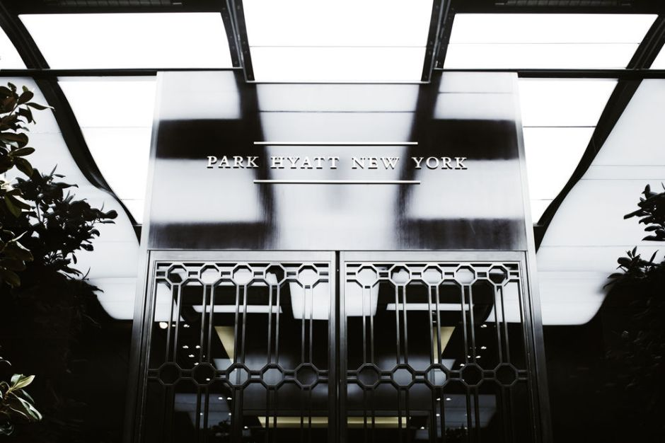 park-hyatt-new-york