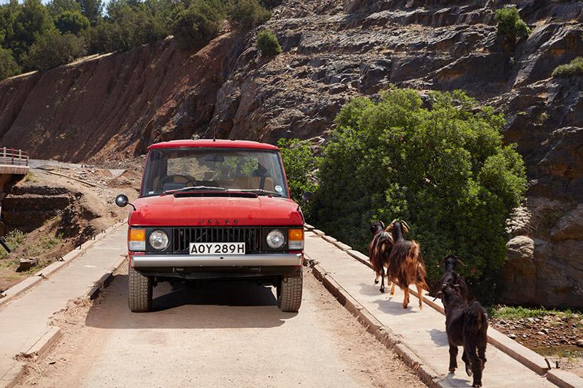 range-rover-velar-new-suv-model-designboom-06