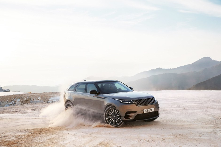 rr_velar_18my_367_glhd_pr_location_dynamic_010317