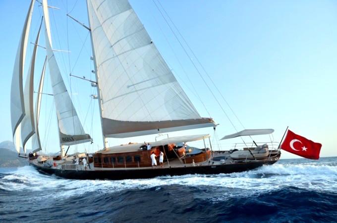 sailing-yacht-regina-main-680