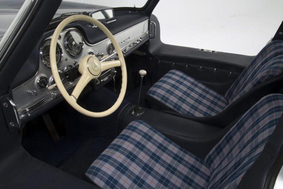 1955-Mercedes-300SL-970x650