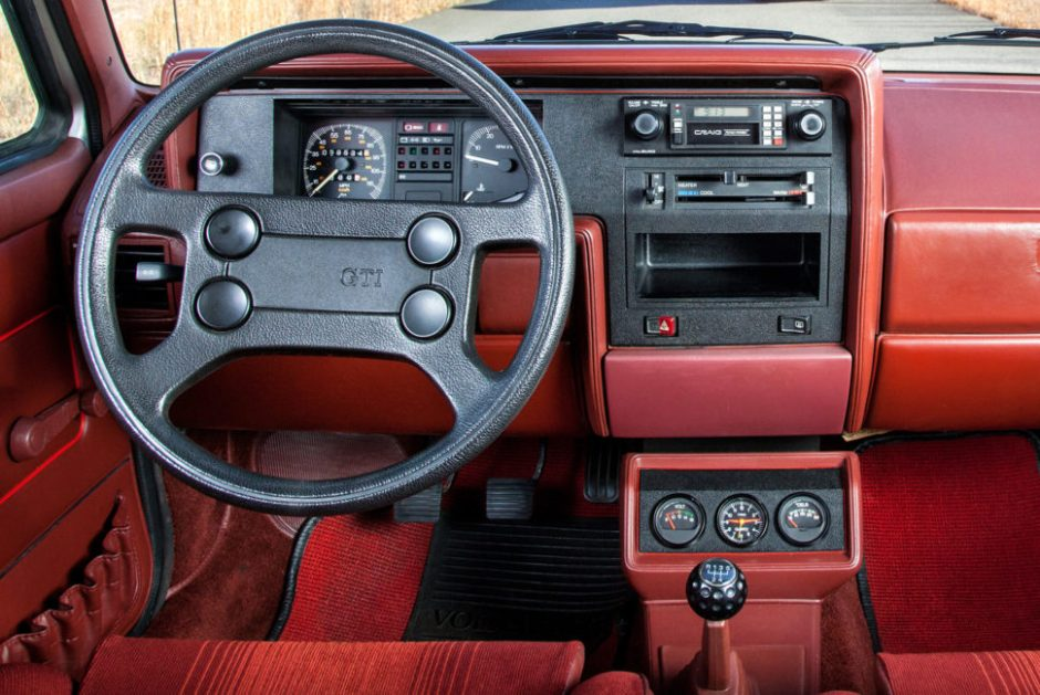 1975-Mk1-Golf-970x650